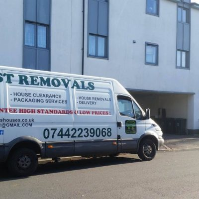 Best-Removal-Houses (1)