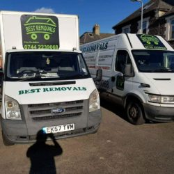 Best-Removals_houses